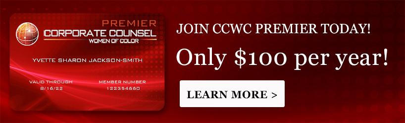 membership-learn-more