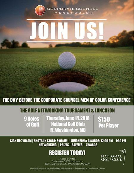 2018-golf