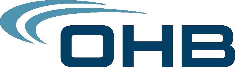 OHB_Transparent