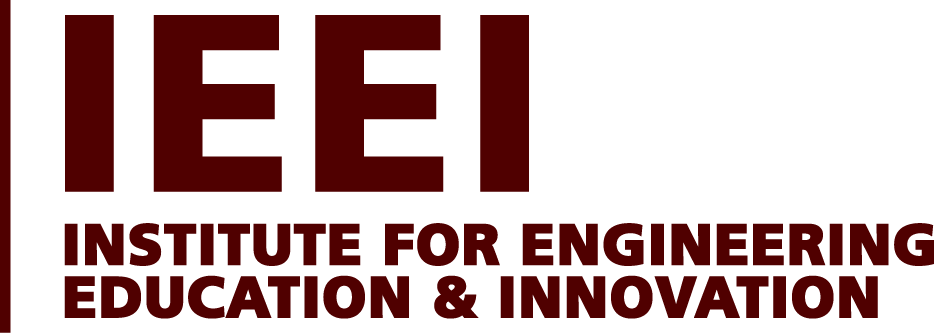 TEES_IEEI_Acronym_Logo_Maroon_transparent
