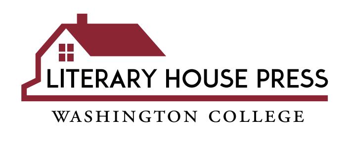 Literary House Press Order Form