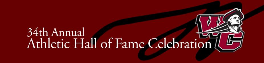 Hall of Fame926