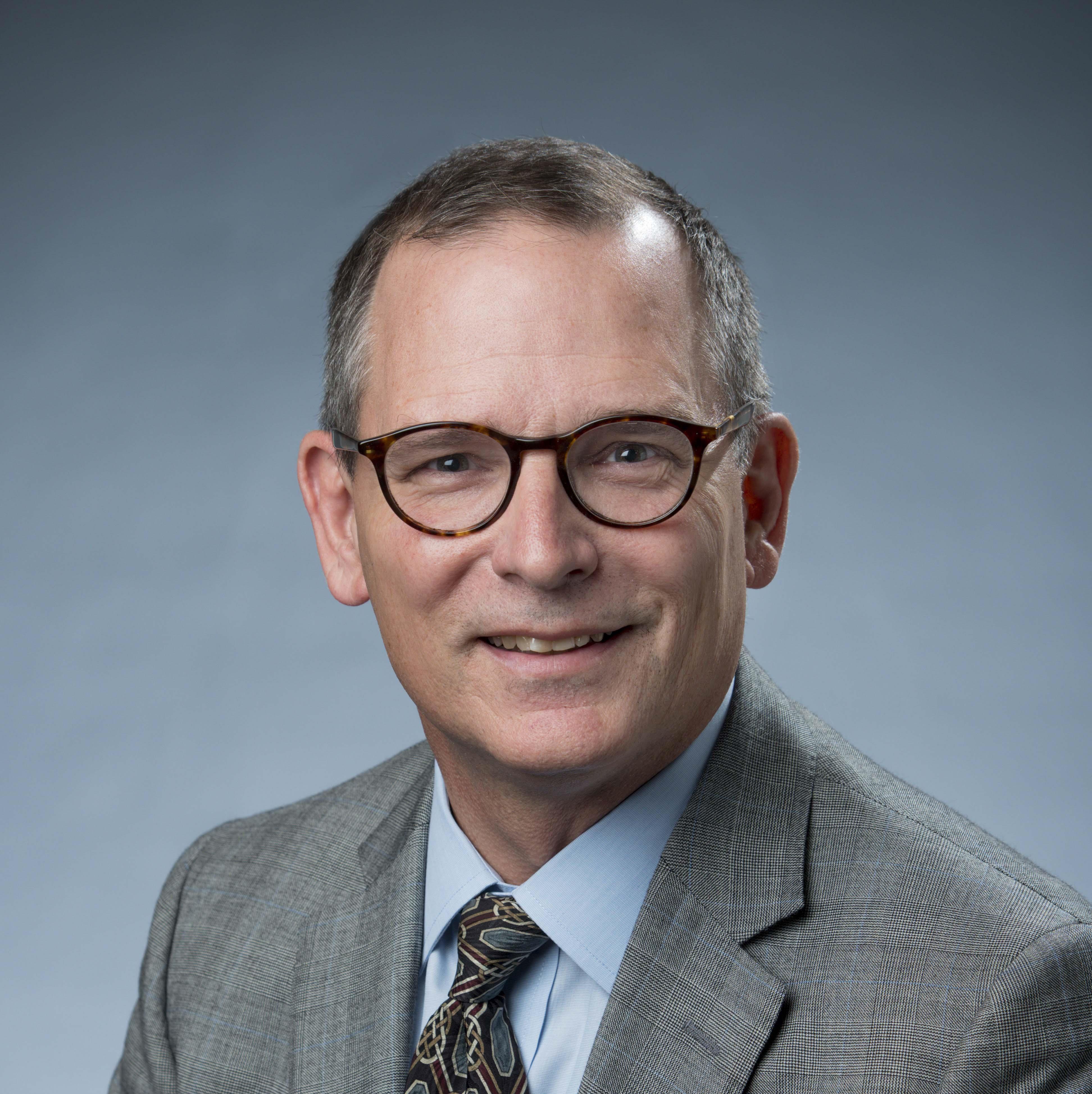 Mark Mulligan.JPG