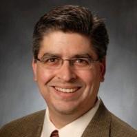 Jim Tarentino.png