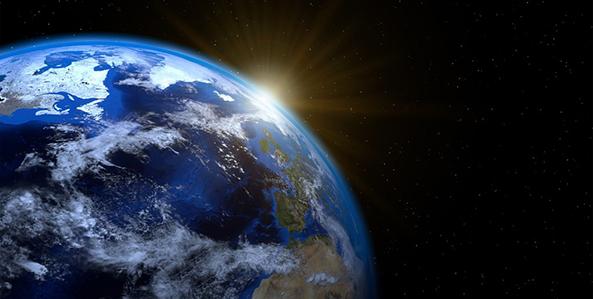 3_Microsoft AI for Earth