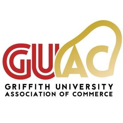 Griffith UAC - full