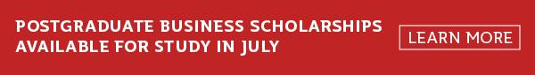 postgrad-scholarships-midyear-2017