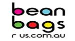 Bean-Bags-R-Us_171218