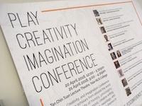 Kane_Conference