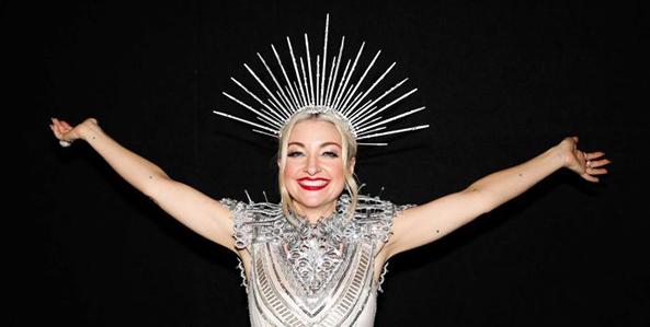 1_Kate-Miller-Heidke-Eurovision