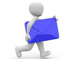 Mini Story_Alumni Email Migration