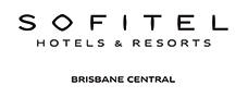 Sofitel_HotelsResorts_logo-sml