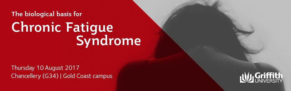 Chronic Fatigue Syndrome: the biological basis