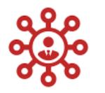 BusinessPLUS-icon