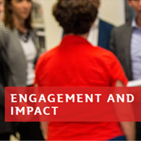 Copy of Engagement-and-impact