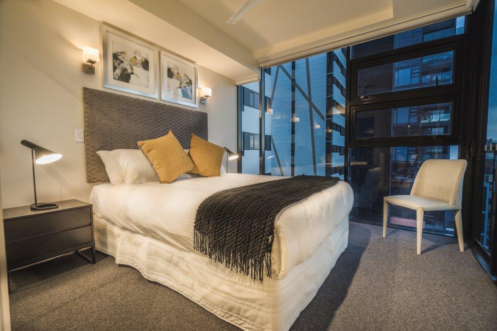 two-bedroom-apartments-brisbane-7