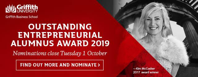 oeaa-2019-nominate