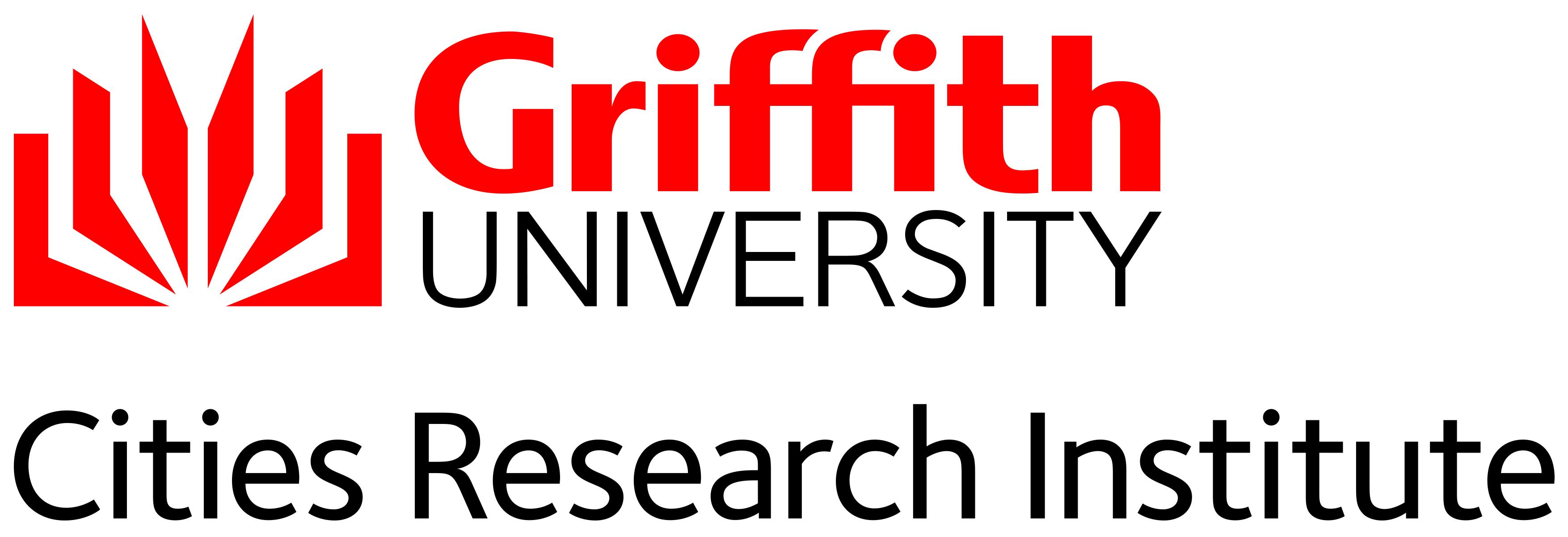 GU_Cities_Research_Institute_logo_CMYK