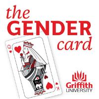 Gender_card200x200