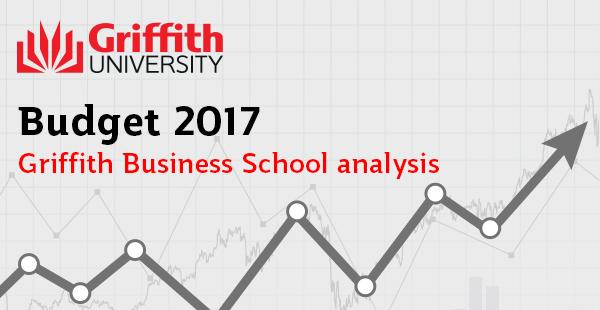 2017 Budget Analysis EDM_banner