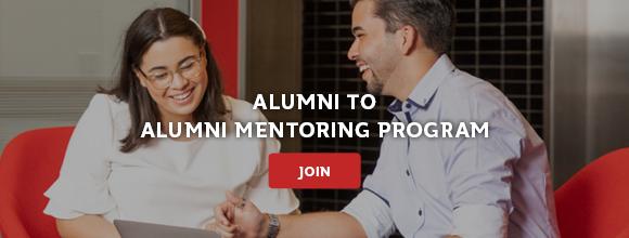 Alumni to Alumni Mentoring_AUG