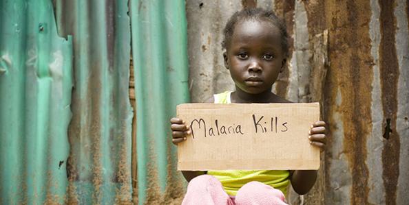 5_malaria vaccine 594 x 299