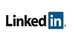 150-83-LinkedIn-768x376