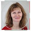 Professor Carol Evans