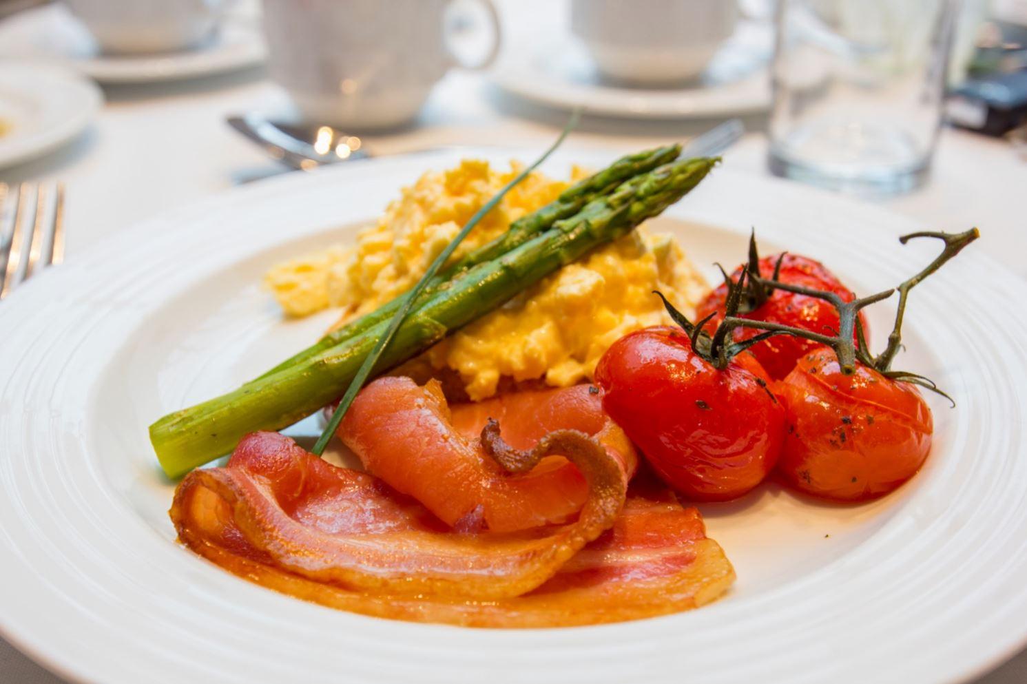 breakfast file image