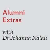 Alumni Extras