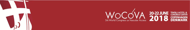 wocova2018