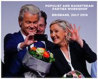 Populist_Web