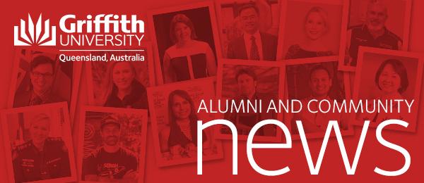 J002211 Alumni Newsletter Header[FA]