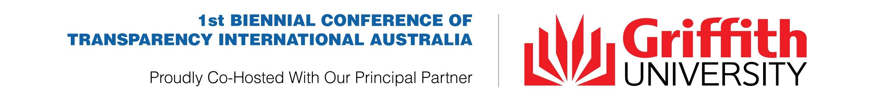 TI Australia program footer - cropped
