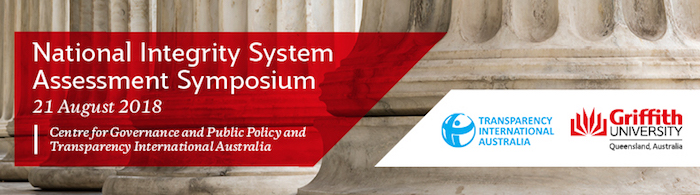 national-integrity-system-symposium-2018-790 copy