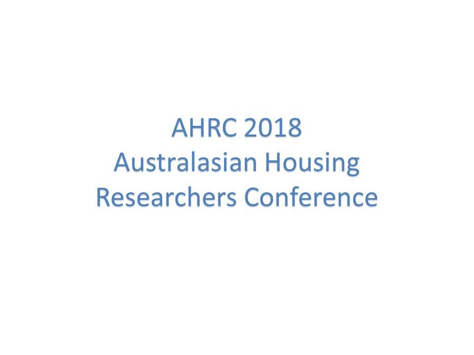 AHRC Logo- Jan 2018