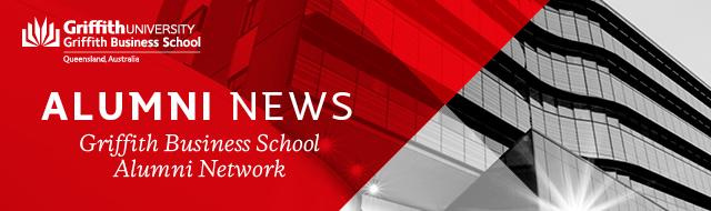 gbs-alumni-news-2019