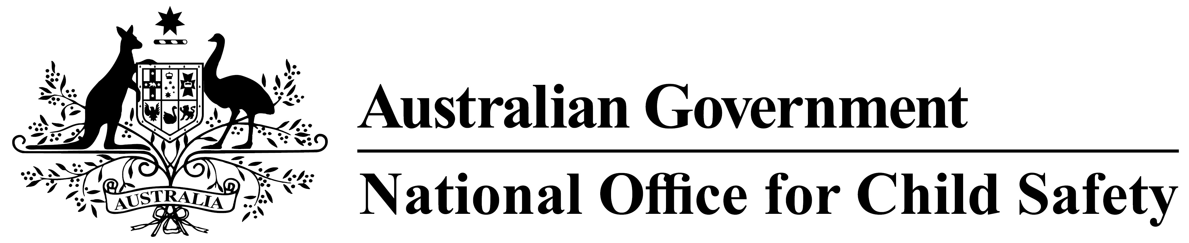 National Office for Child Safety - logo inline (1)