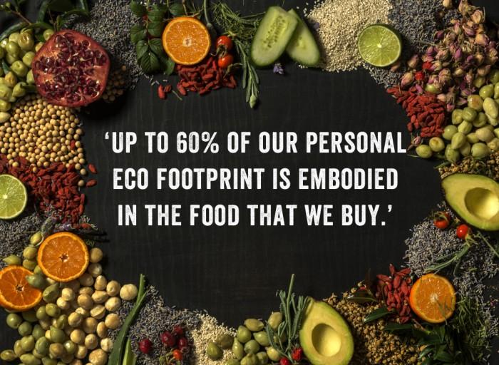 eco-footprint1