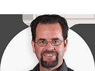 Dr Karsten Zegwaard