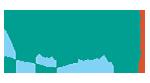 BiG_IWC-Logo_tapered