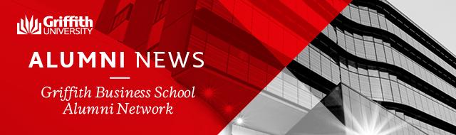 alumni-news-2018-6402
