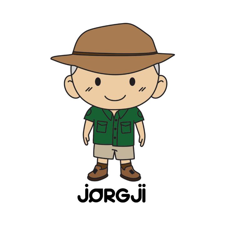 Jorgji2