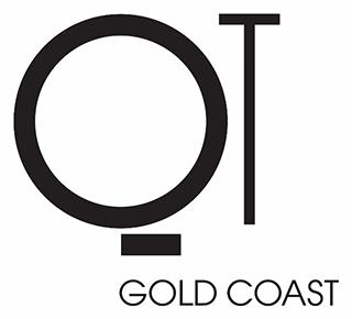 QT_logo_sm - Copy (640x579)
