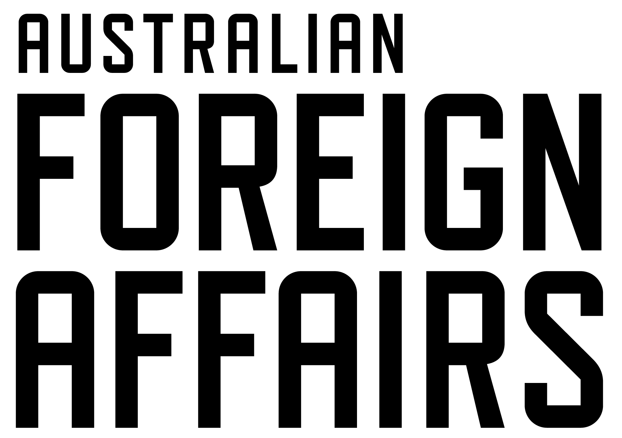 AFA logo-stacked