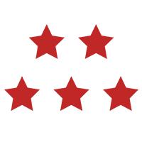 icon_stars-5-200x200