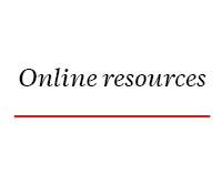 Online alumni resources
