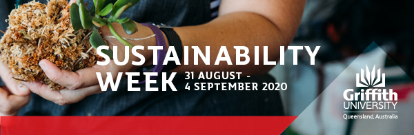 SustainabilityWeek 2020