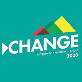 Change2020