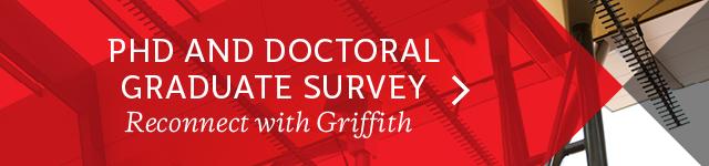 hdr-reconnect-survey-banner
